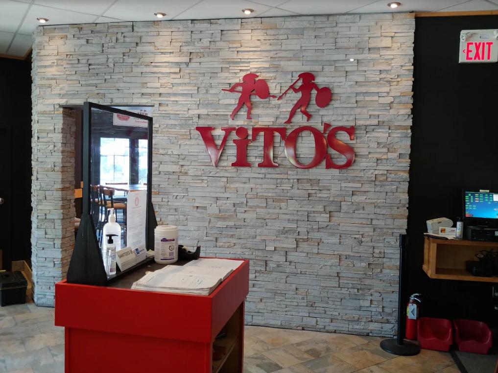 Vitos featured work 1